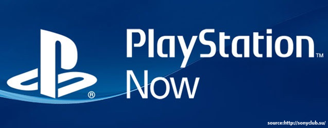 Sony rolls out invites for PlayStation Now Beta