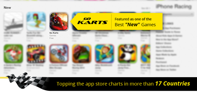go_karts_feature